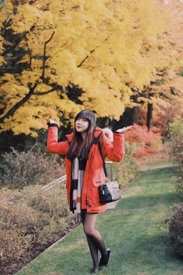 hot-girl-de-thuong-hoc-gioi-1