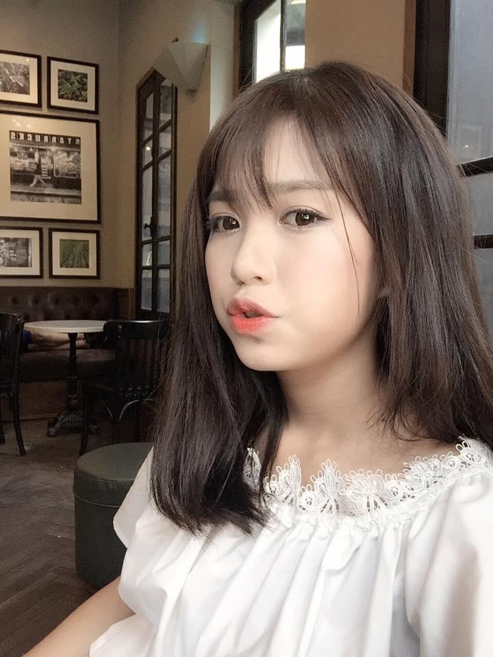 hot-girl-de-thuong-hoc-gioi-13