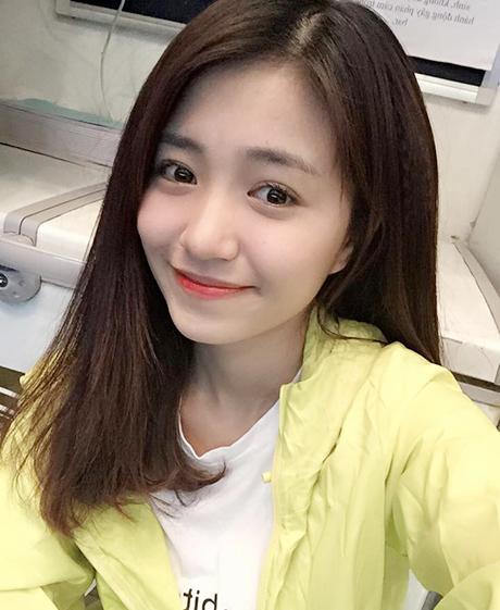 hot-girl-de-thuong-hoc-gioi-14