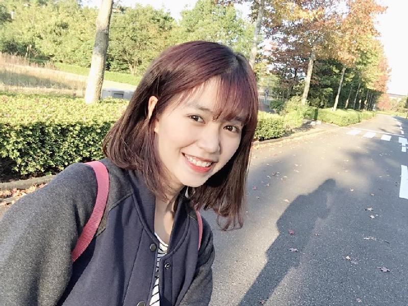hot-girl-de-thuong-hoc-gioi-15