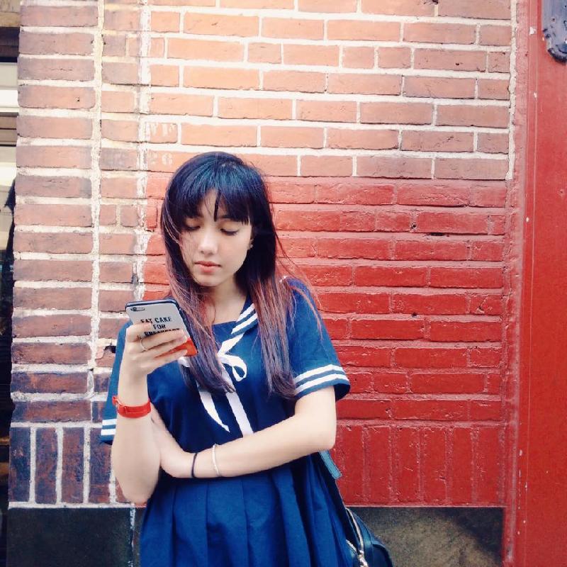 hot-girl-de-thuong-hoc-gioi-3