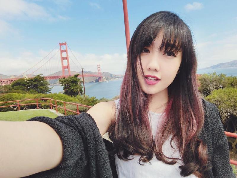 hot-girl-de-thuong-hoc-gioi-4