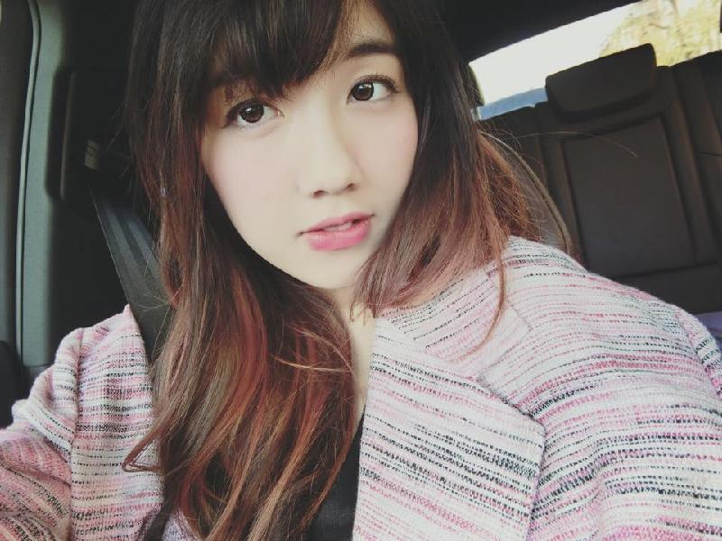 hot-girl-de-thuong-hoc-gioi-6