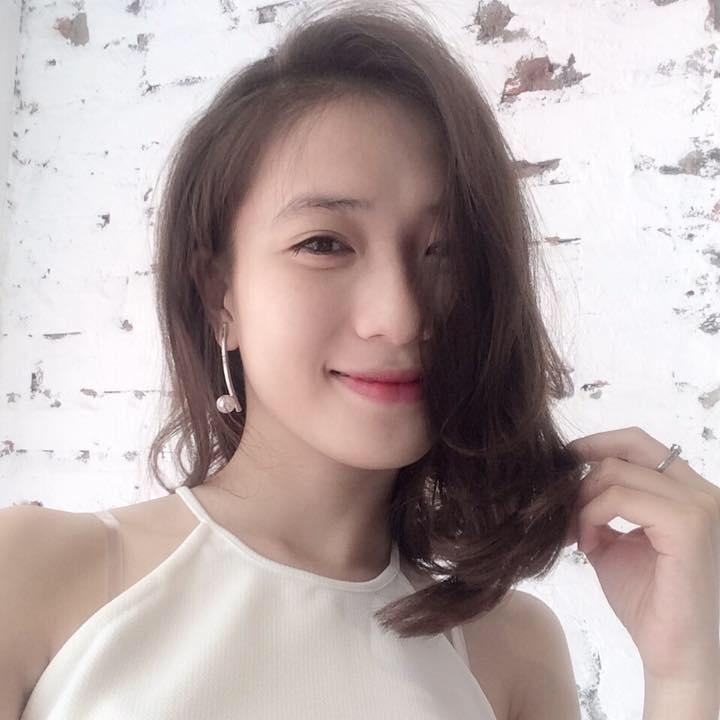 hot-girl-de-thuong-hoc-gioi-7