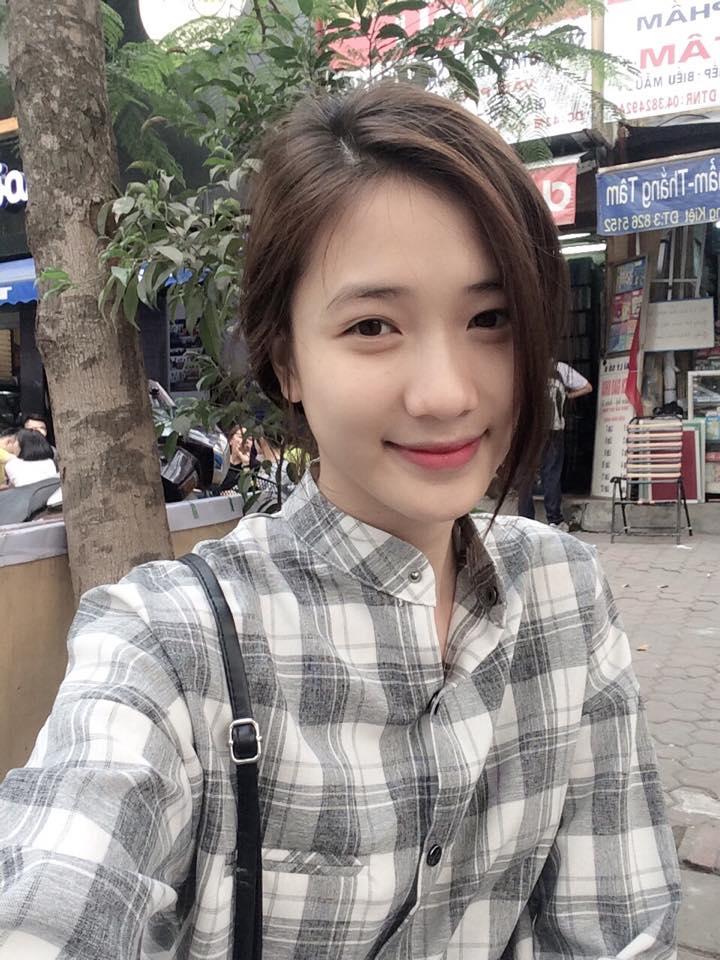 hot-girl-de-thuong-hoc-gioi-8