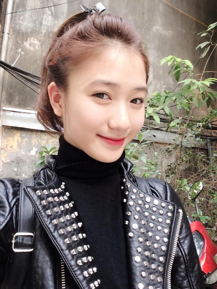 hot-girl-de-thuong-hoc-gioi-9