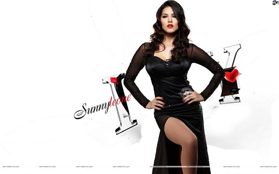 nguoi-dep-luong-tinh-Sunny Leone-11