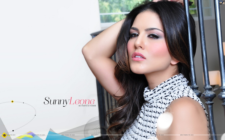 nguoi-dep-luong-tinh-Sunny Leone-15