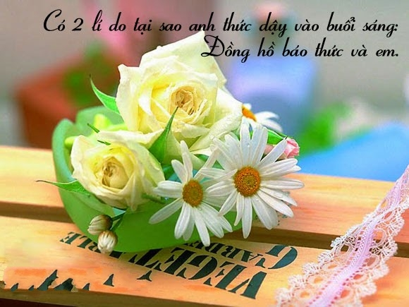 nhung-status-hay-ve-tinh-yeu-tren-facebook-1
