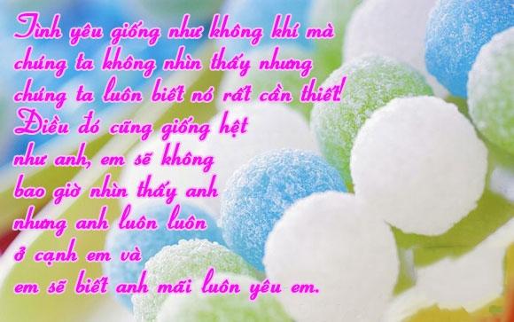 nhung-status-hay-ve-tinh-yeu-tren-facebook-15