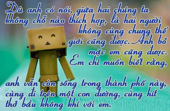 nhung-status-hay-ve-tinh-yeu-tren-facebook-18