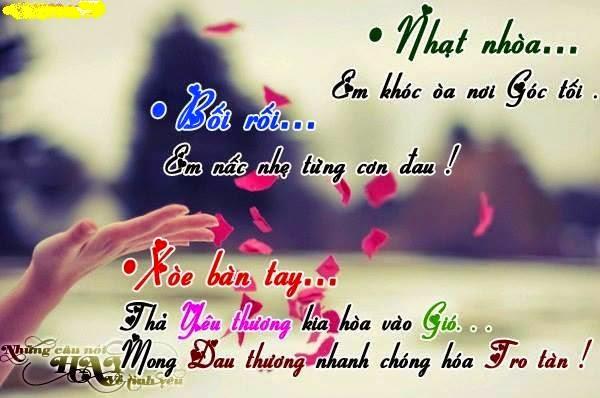 nhung-status-hay-ve-tinh-yeu-tren-facebook-22