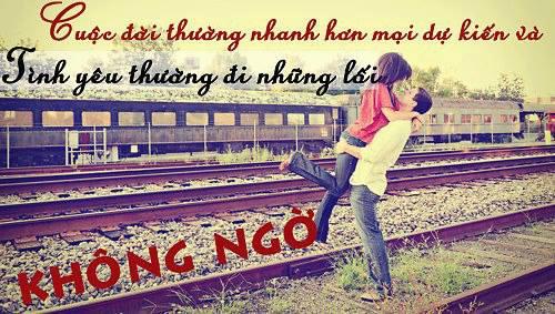 nhung-status-hay-ve-tinh-yeu-tren-facebook-23