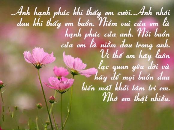 nhung-status-hay-ve-tinh-yeu-tren-facebook-98