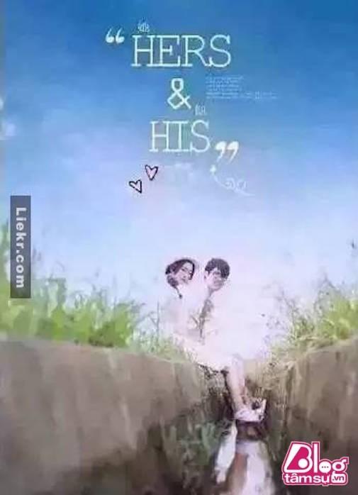 su-that-phia-sau-nhung-buc-anh-hut-hang-ngan-like-1615783