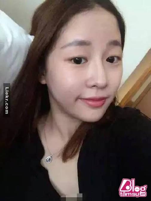 su-that-phia-sau-nhung-buc-anh-hut-hang-ngan-like-1615785
