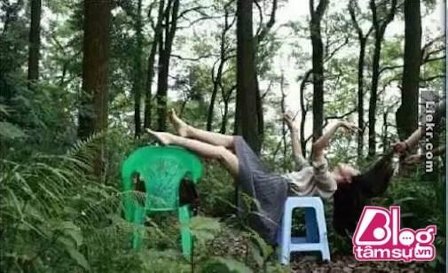 su-that-phia-sau-nhung-buc-anh-hut-hang-ngan-like-1615790