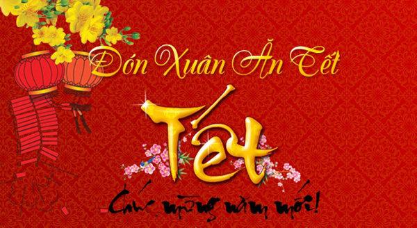 thiep-chuc-tet-dep-nam-2016-18
