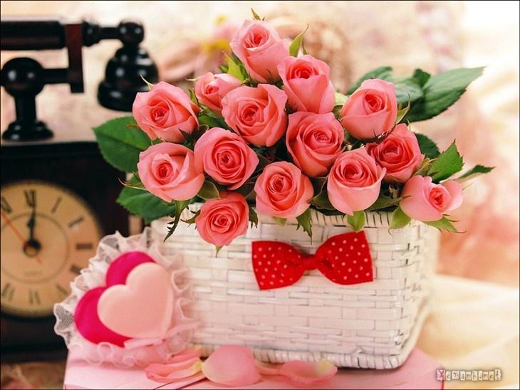 Hinh-hoa-hong-cho-valentine-16
