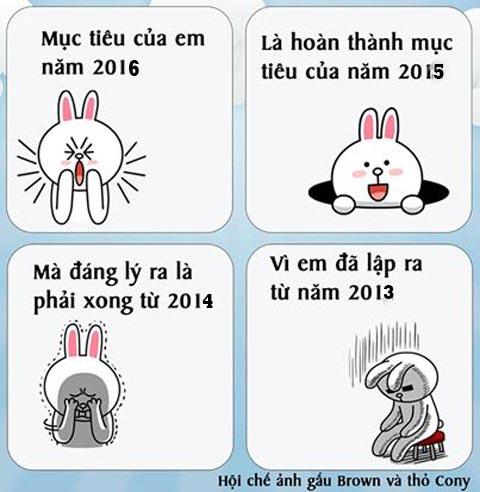 anh-che-hai-huoc-mung- nam-moi-2016-1