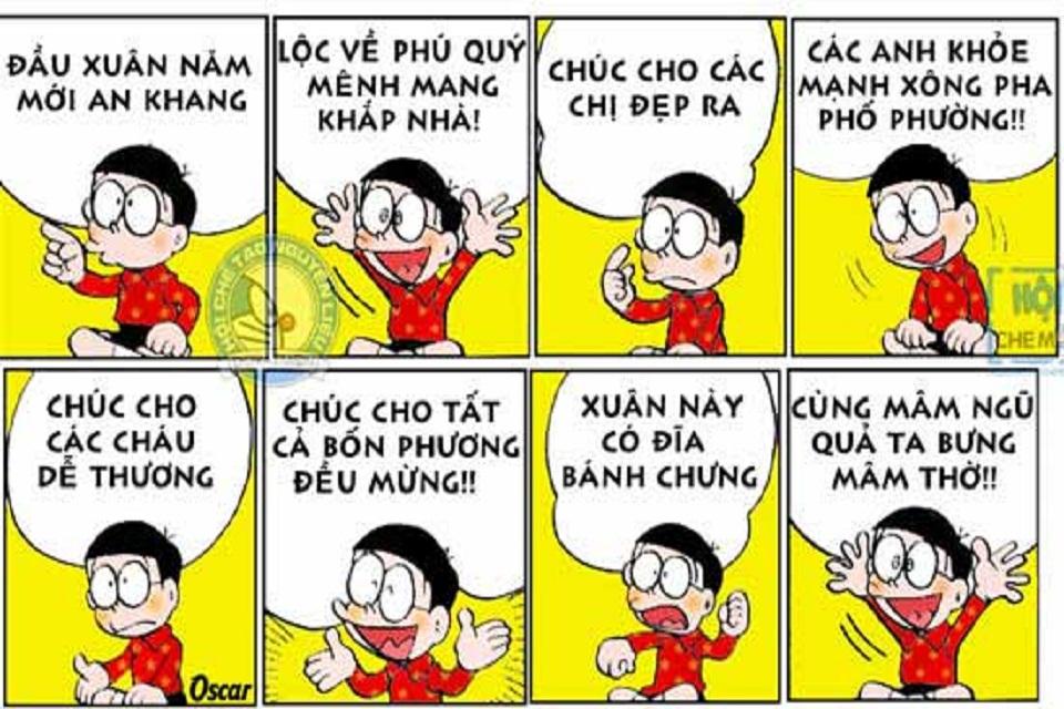 anh-che-hai-huoc-mung- nam-moi-2016-7