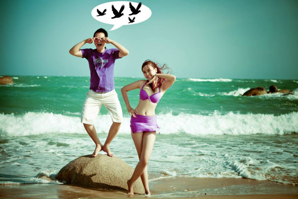 anh-cuoi-dep-hai-huoc-nhat-duoc-photoshop-11
