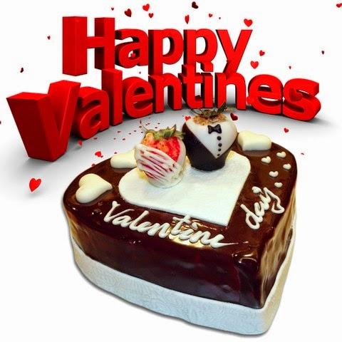 anh-dep-Ngay-valentine-3