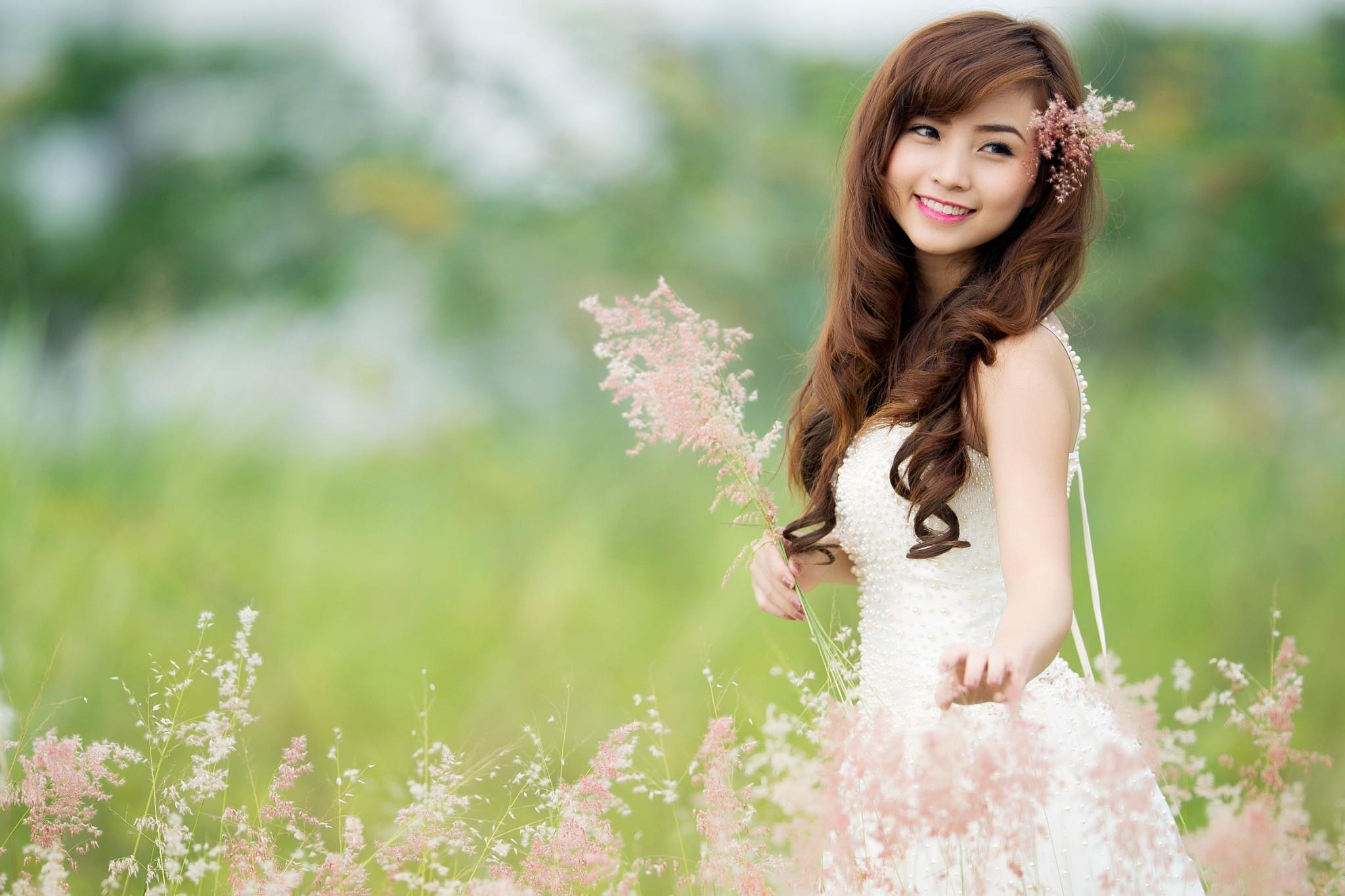 anh-girl-xinh-cuc-de-thuong-lam-hinh-nen-1