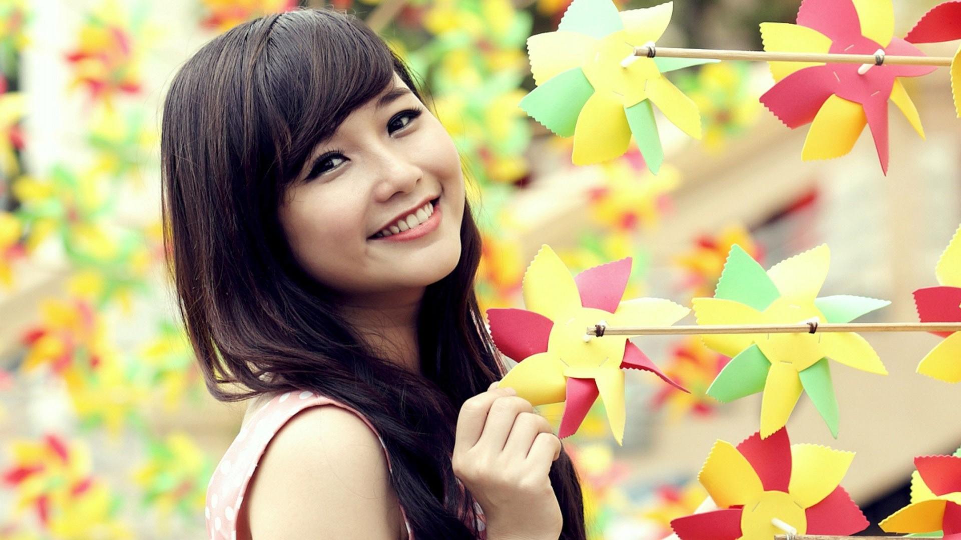 anh-girl-xinh-cuc-de-thuong-lam-hinh-nen-17