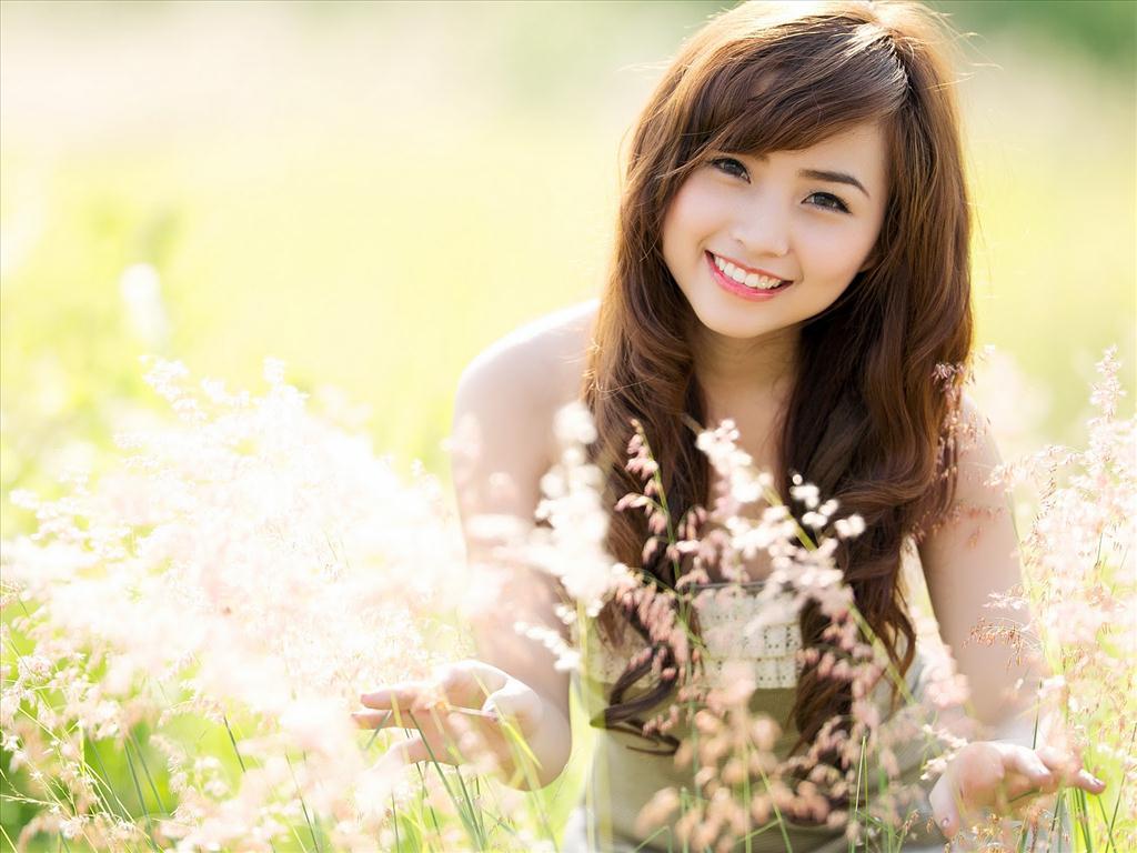 anh-girl-xinh-cuc-de-thuong-lam-hinh-nen-18