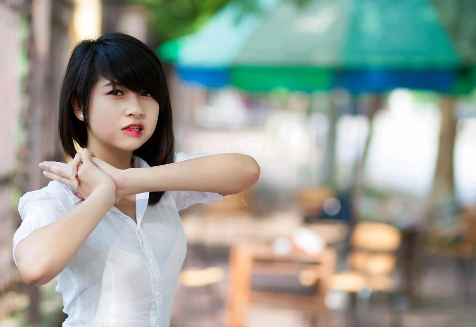 anh-girl-xinh-cuc-de-thuong-lam-hinh-nen-19