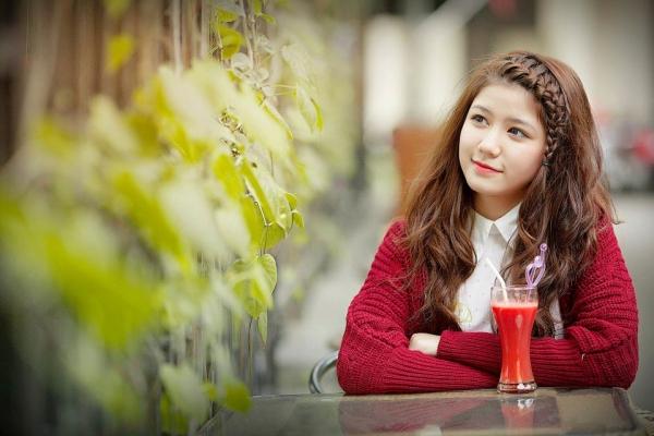 anh-girl-xinh-cuc-de-thuong-lam-hinh-nen-20