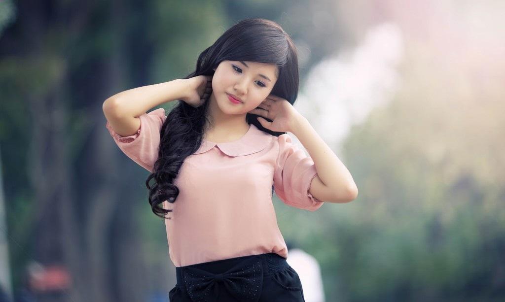 anh-girl-xinh-cuc-de-thuong-lam-hinh-nen-21
