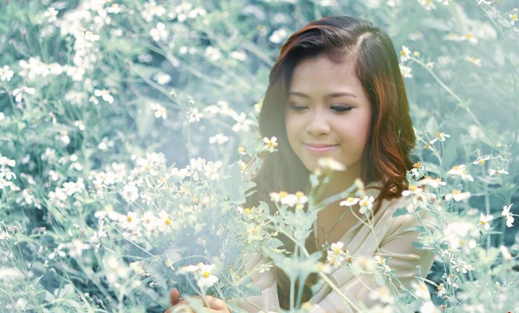 anh-girl-xinh-cuc-de-thuong-lam-hinh-nen-22