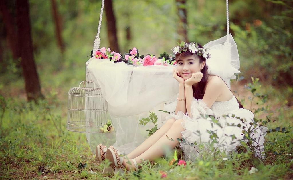 anh-girl-xinh-cuc-de-thuong-lam-hinh-nen-24