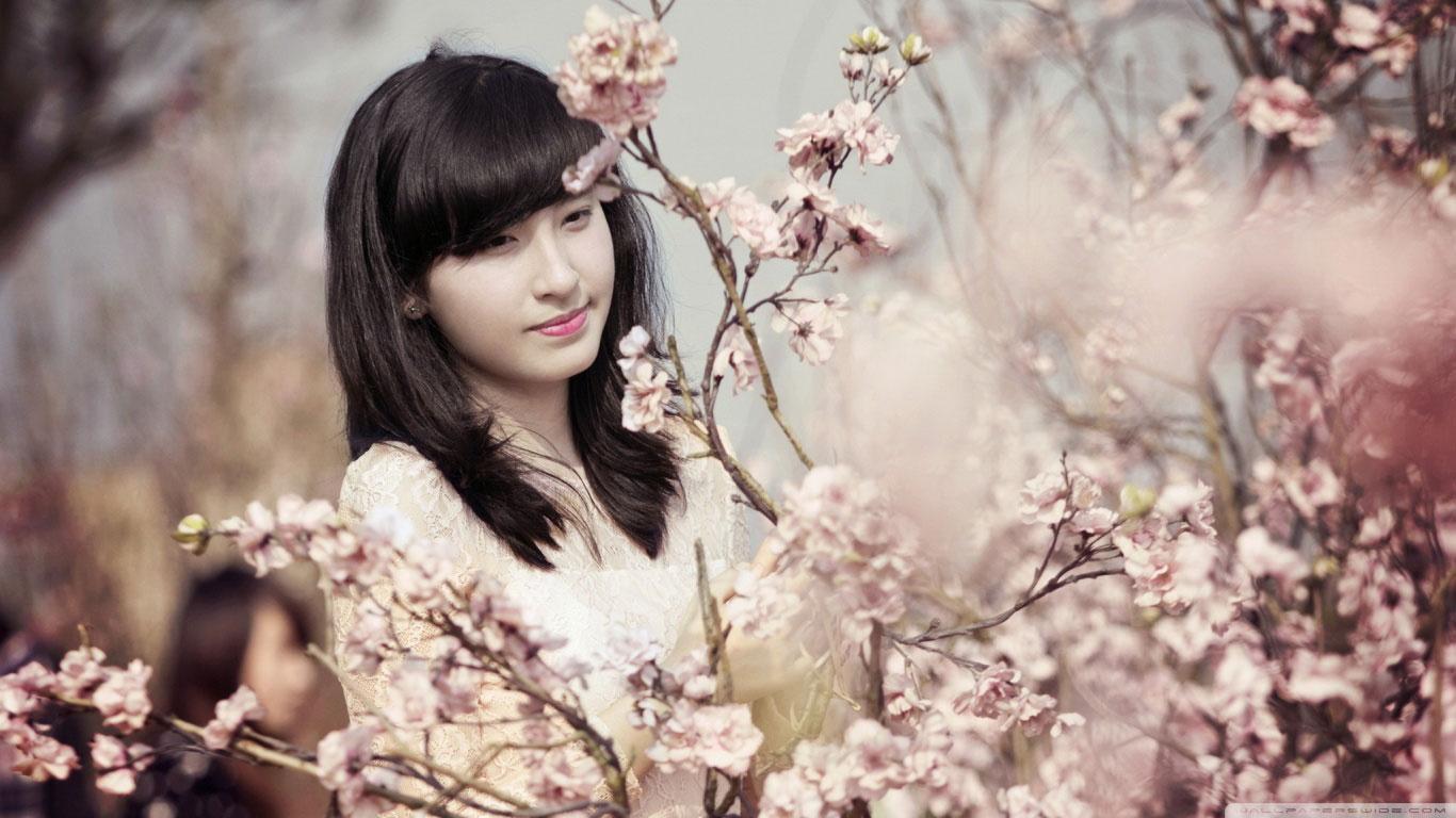 anh-girl-xinh-cuc-de-thuong-lam-hinh-nen-3