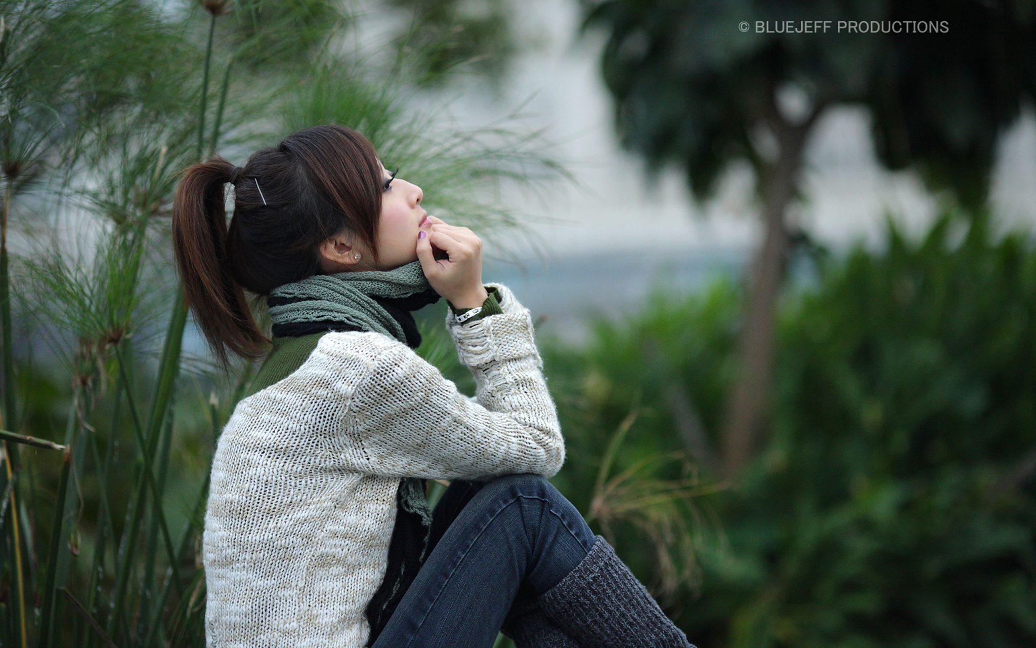 anh-girl-xinh-cuc-de-thuong-lam-hinh-nen-6
