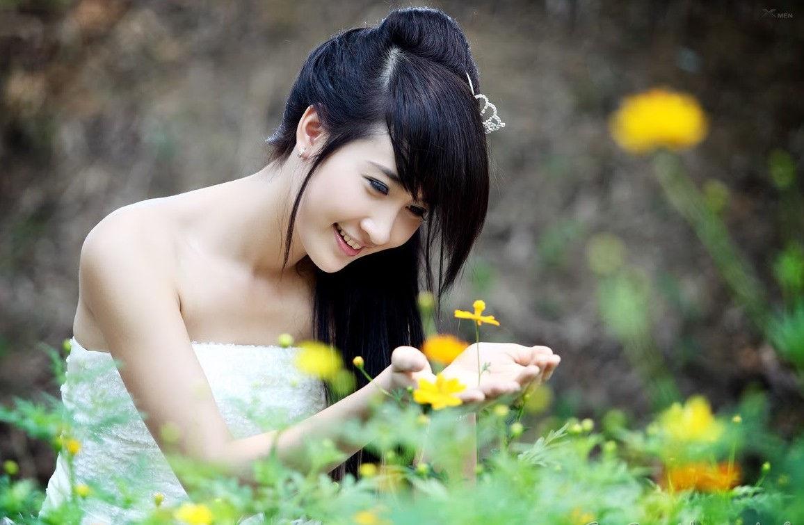 anh-girl-xinh-cuc-de-thuong-lam-hinh-nen-7