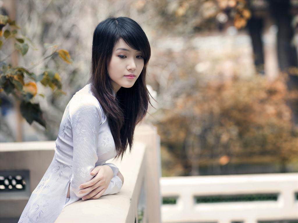 anh-girl-xinh-cuc-de-thuong-lam-hinh-nen-9