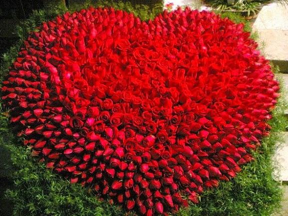 gio-hoa-hong-dep-tang-nguoi-yeu-trong-ngay-valentine-10