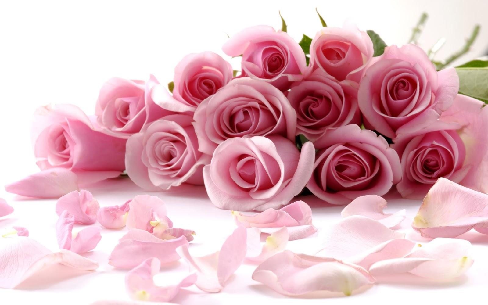 gio-hoa-hong-dep-tang-nguoi-yeu-trong-ngay-valentine-3