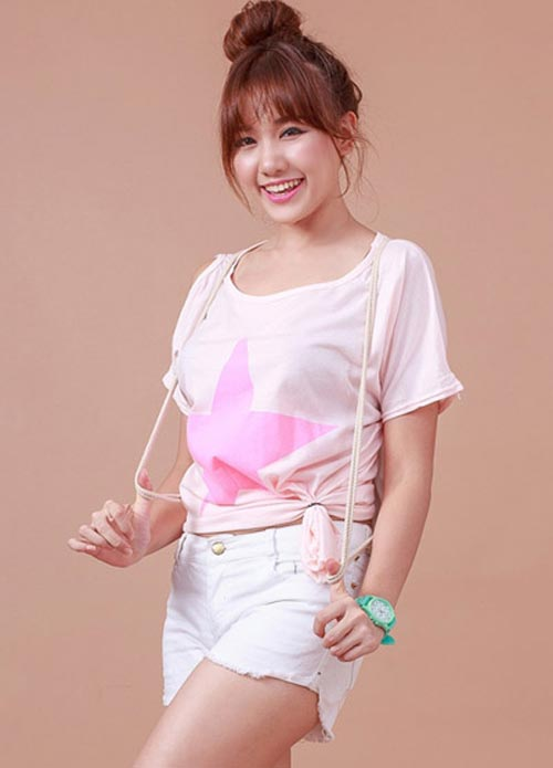 hinh-anh-dep-hari-won-hot-girl-de-thuong-1