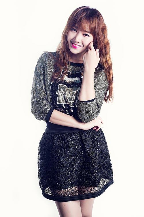 hinh-anh-dep-hari-won-hot-girl-de-thuong-11