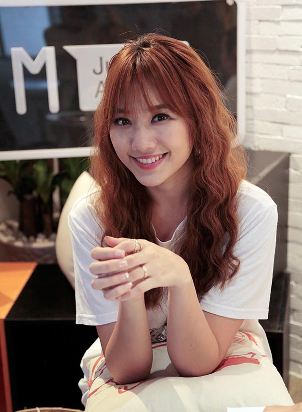 hinh-anh-dep-hari-won-hot-girl-de-thuong-12