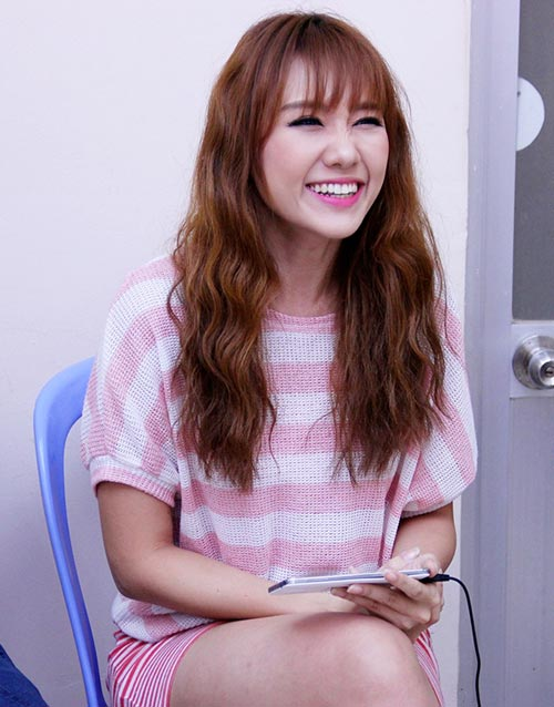 hinh-anh-dep-hari-won-hot-girl-de-thuong-13