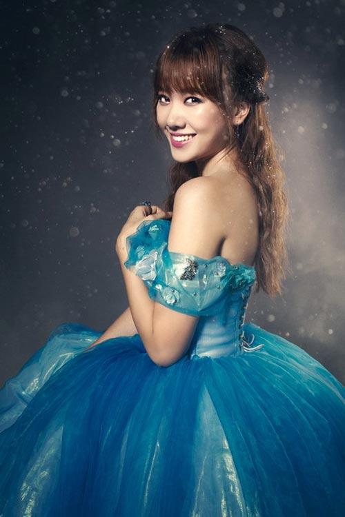 hinh-anh-dep-hari-won-hot-girl-de-thuong-14