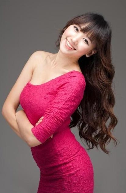 hinh-anh-dep-hari-won-hot-girl-de-thuong-15