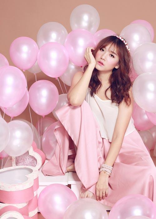 hinh-anh-dep-hari-won-hot-girl-de-thuong-16