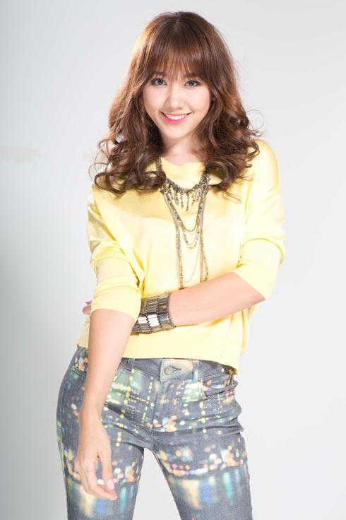 hinh-anh-dep-hari-won-hot-girl-de-thuong-19