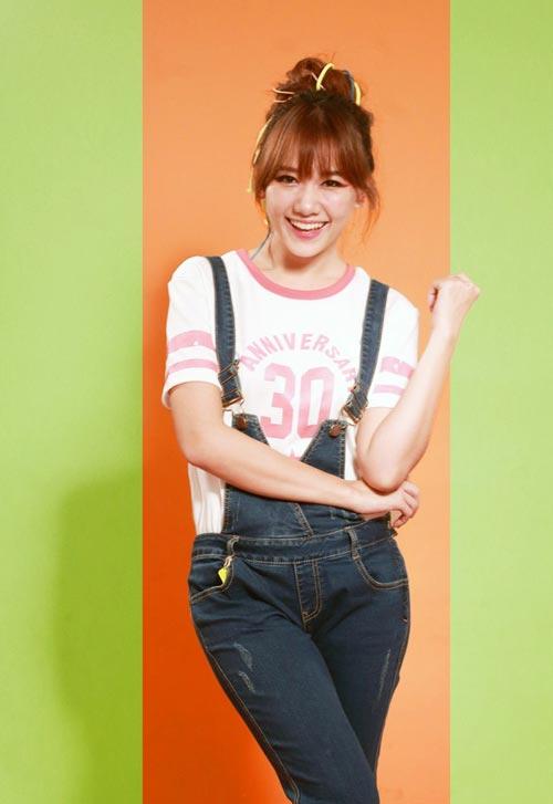 hinh-anh-dep-hari-won-hot-girl-de-thuong-3